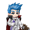 Josh-in-aj's avatar