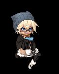 Lagom_1209's avatar