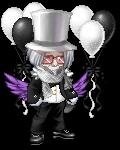 HitlerChef's avatar