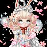 Usagijoou's avatar