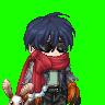 Xiler2's avatar