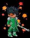 XCamdjX's avatar