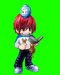 light_kira_9's avatar