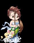 Successful Edit's avatar