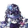 Jellycones's avatar