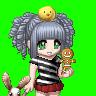 pOrtia o14's avatar