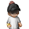 Schlept's avatar