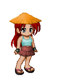 cresentblossom's avatar