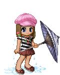 nilliya gurlz's avatar