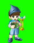 batangkitikiti's avatar