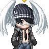 ZeroOriginal's avatar