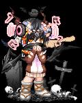 spicy tuna prince's avatar