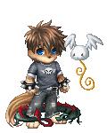 Blue Sky956's avatar