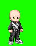 iShikamaru Lover's avatar