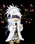 merrilymemory's avatar