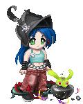 XxArky72's avatar