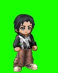 link6000's avatar