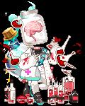Dr Misilla's avatar