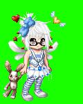 brandy014's avatar