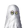 Gook in Boxers's avatar