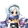 rano sama's avatar