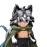 Whitekhajiit's avatar