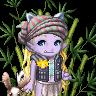 thapurplekat's avatar