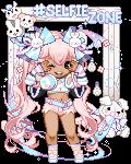 Candy330's avatar