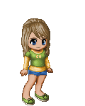 peacelovesoftball's avatar