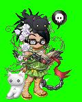 Lady Anathema's avatar