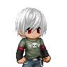 hiranga's avatar