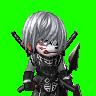 Uchiha_Sasuke_The_Genin's avatar