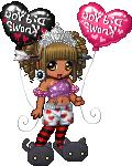 xXPucketteXx's avatar