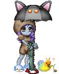 TankGirl20's avatar