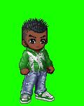 vonv's avatar