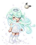Ryazuki Chan's avatar