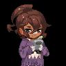 Lovisaa's avatar