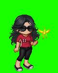 sunflowerbaby1900's avatar