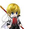 Cinque Izumi's avatar
