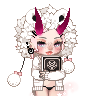 Blushingmoons's avatar