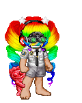 ll- Kofi Kingston -ll's avatar