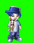 blazer64's avatar