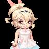 ieyda_elnath's avatar