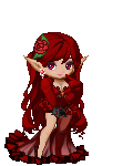 Niabheara's avatar