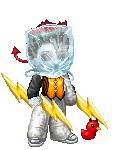 Edalex98's avatar