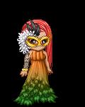winterbreezie122's avatar
