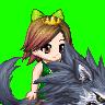 LilAbbey's avatar