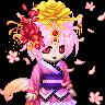 Kohaku_Miharu's avatar