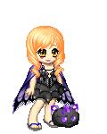 dead ghost girl 52's avatar