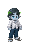 Greenling's avatar